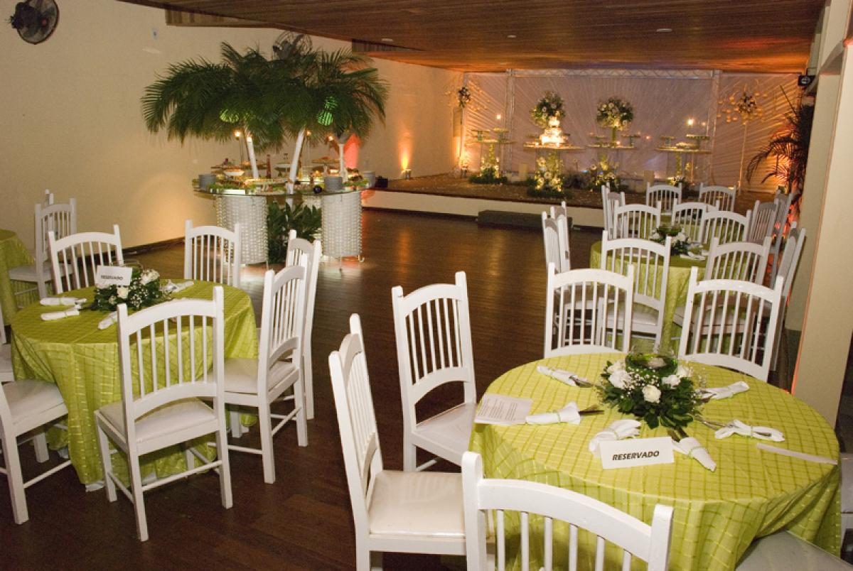 Casamento Oficial 28-04-07 166.jpg