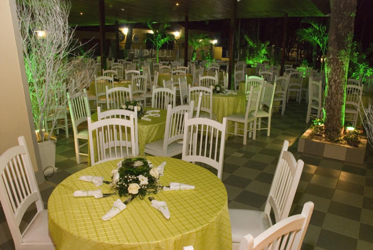 Casamento Oficial 28-04-07 188.jpg
