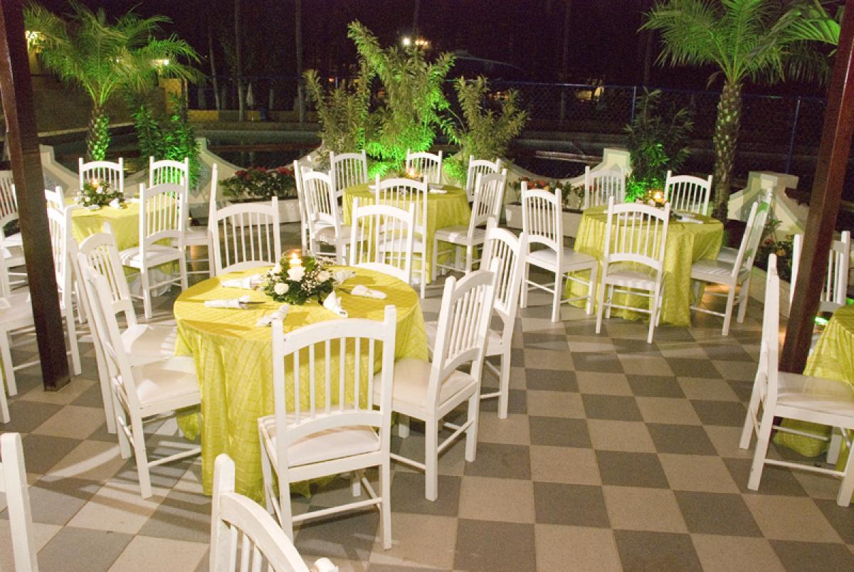 Casamento Oficial 28-04-07 222.jpg
