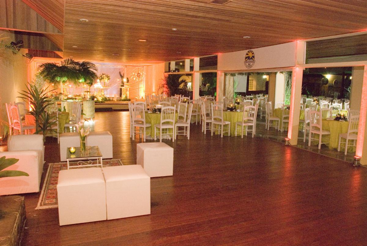 Casamento Oficial 28-04-07 235.jpg