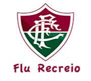 flurecreio