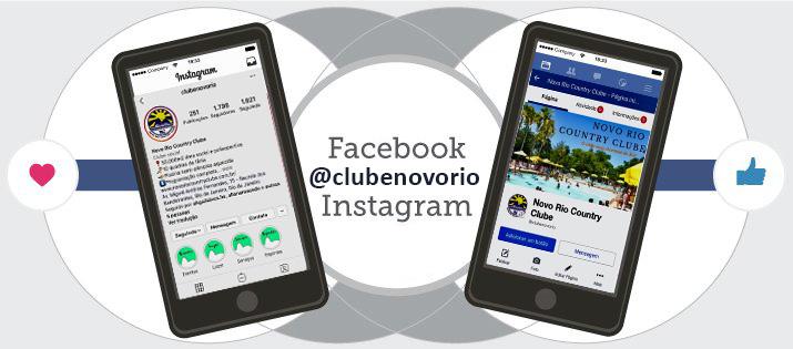 @clubenovorio